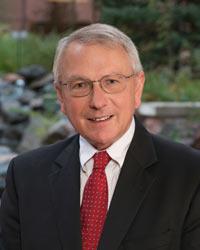 John M. Conn, M.D.