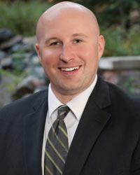 Neal Lynch, PA-C