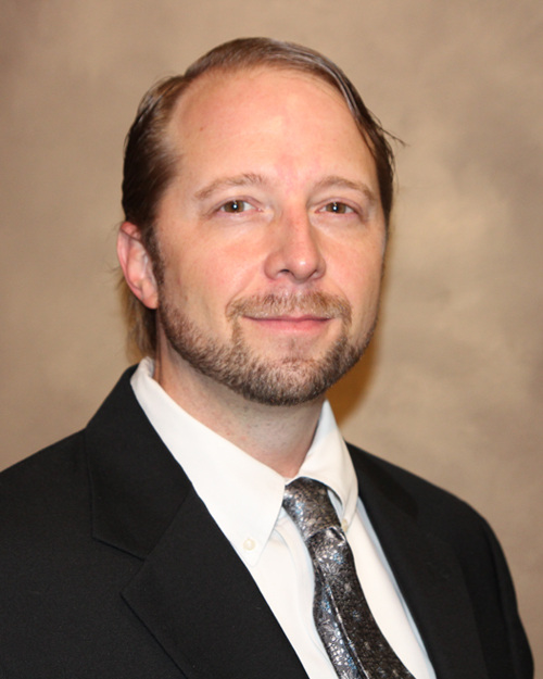 David Hamilton, M.D.