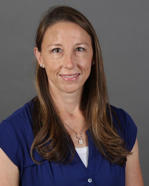 Sara Roper, PA-C