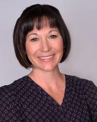 Laura Dunn, PA-C