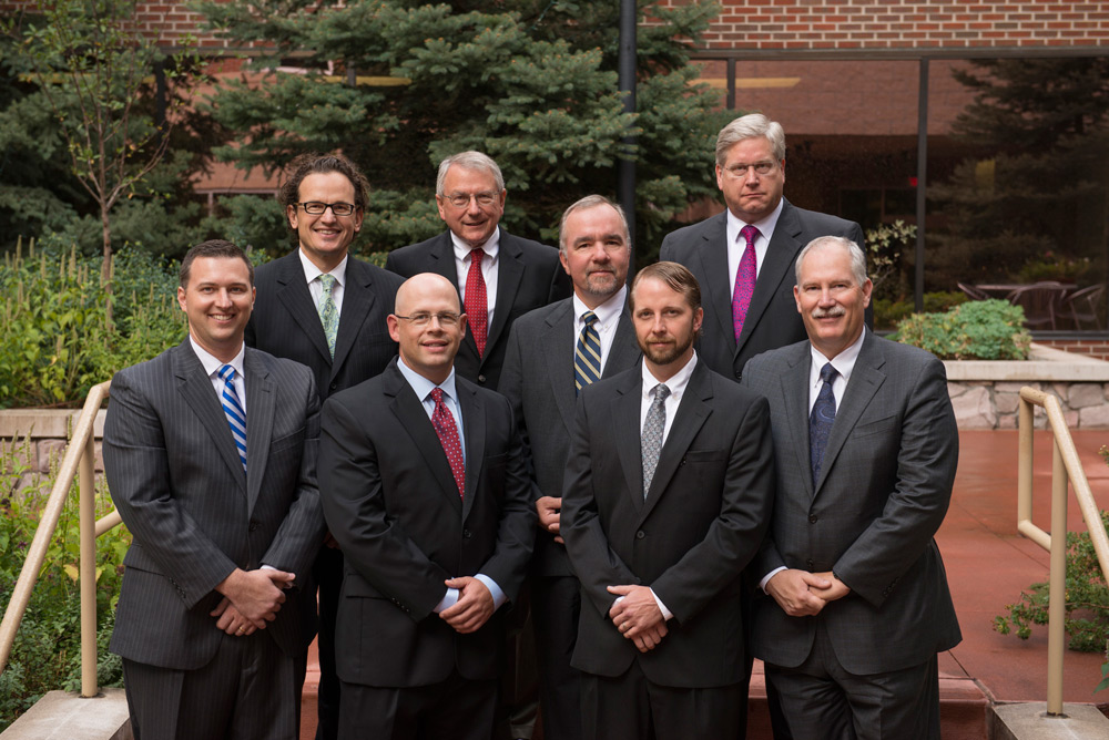 CSSA Physicians